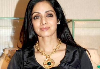 Bolly Secrets Behind the Woods : Bollywood stars and dark spots in their life