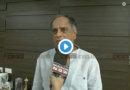 Censor Board Pahlaj Nihalani considered new trailer inappropriate due to use of word intercourse